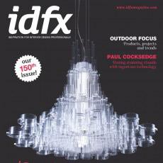 idfx | Apr11