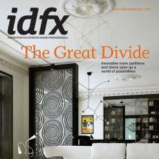 idfx | Feb12