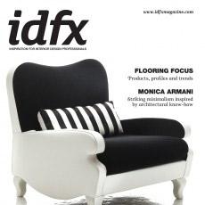 idfx | Jun11