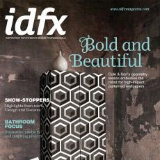 idfx | Sep11
