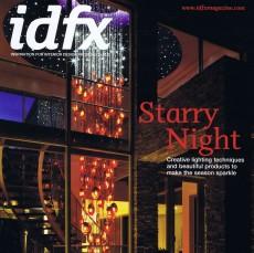 idfx | Dec11