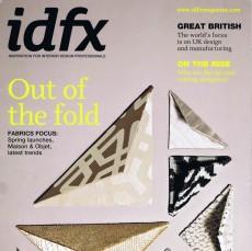idfx | March12