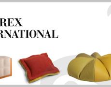 Decorex International
