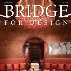 Bridge4Design | Winter12