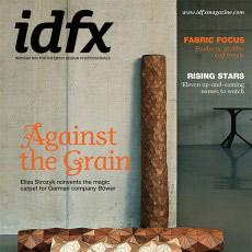 idfx | Mar11