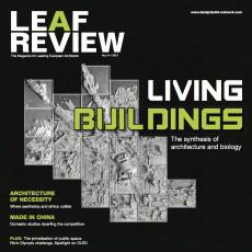 Leaf Review | Sep12