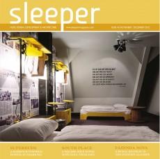 Sleeper Nov-Dec12