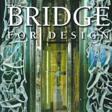 Bridge4Design | Spring12