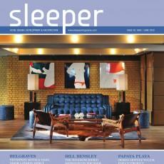 Sleeper May-June12