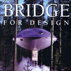 Bridge4Design | Summer12