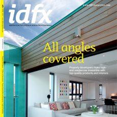 idfx | Apr12