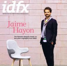idfx | June12