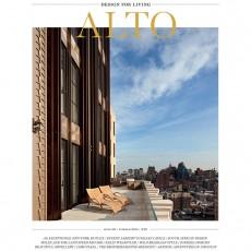 Alto Magazine - Summer 14